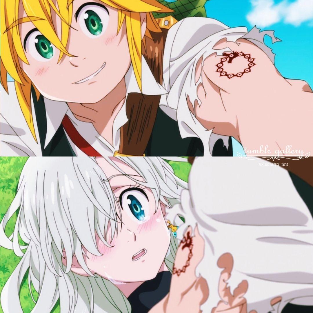Pin on Animes