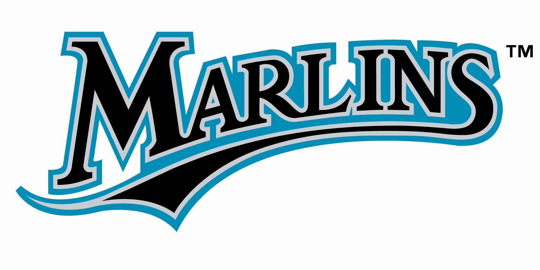Marlins Expos Logos Logo Logos Mlb Florida 3 Team Sports Logo ddabaafacfde|The Great, The Unhealthy, And The Ugly