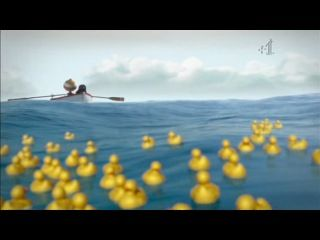 Winner Of An Incredible 61 Intl Awards Including The Bafta For Best Children 39 S Animation 39 Lost And Found 3 Oliver Jeffers Lost Found Picture Book