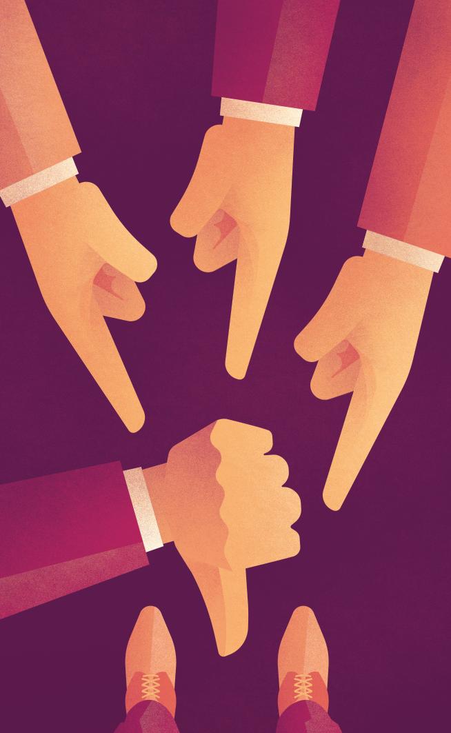 Mybad fullillo #illustration #hands