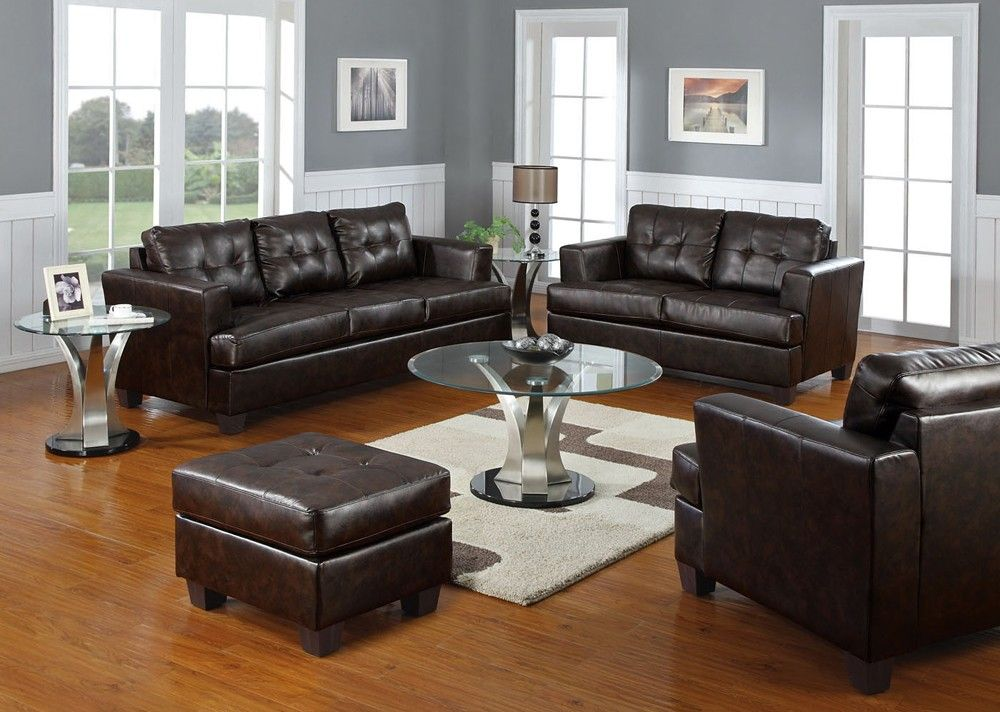 Merveilleux Amazing Chocolate Leather Sofa 49 Office Sofa Ideas With Chocolate Leather  Sofa