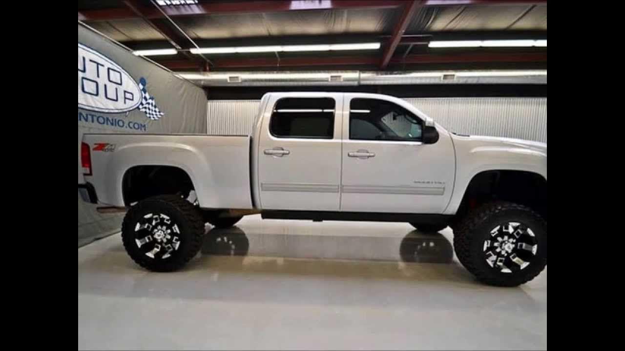 Gmc Heavy Duty Dump Trucks For Sale Dump Trucks For Sale Trucks For Sale Dump Trucks