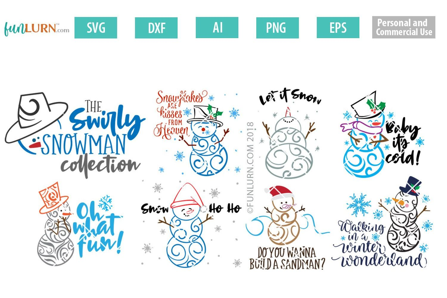 Download Pin On Winter Svg Files And Projects For Cricut Silhouette Cameo