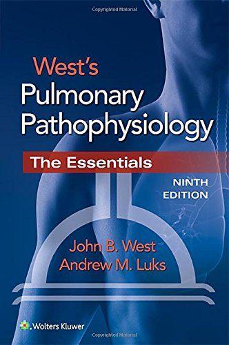 williams hematology 8th edition pdf