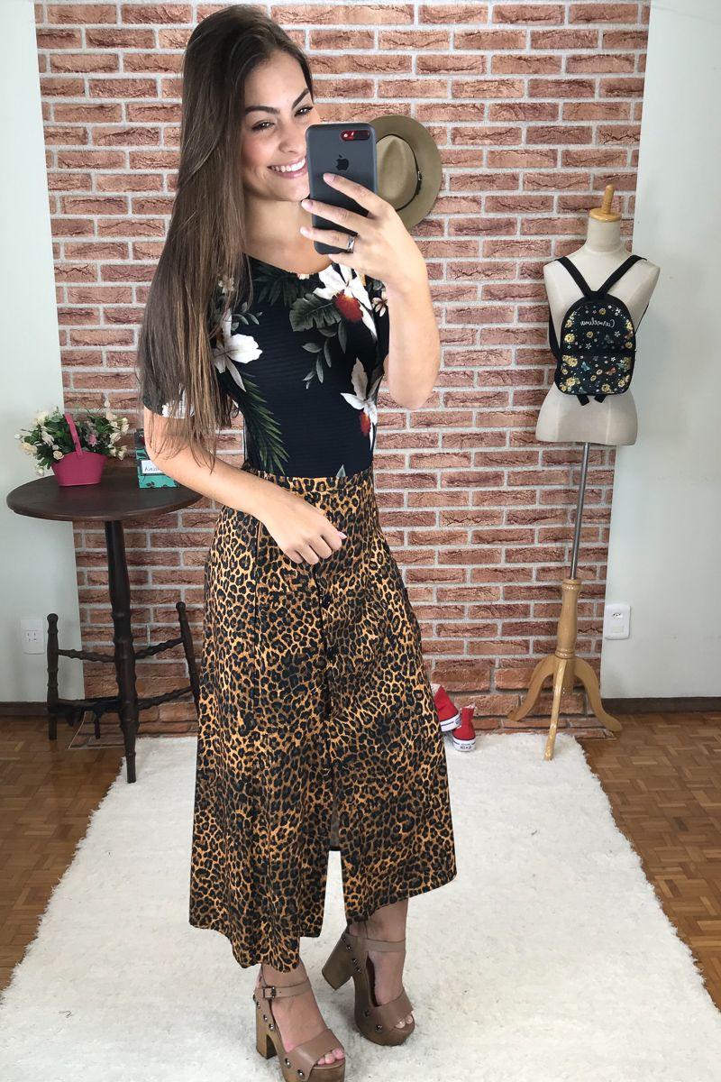 Mix De Estampas Ideias Fashion Looks Lindos Vestidos