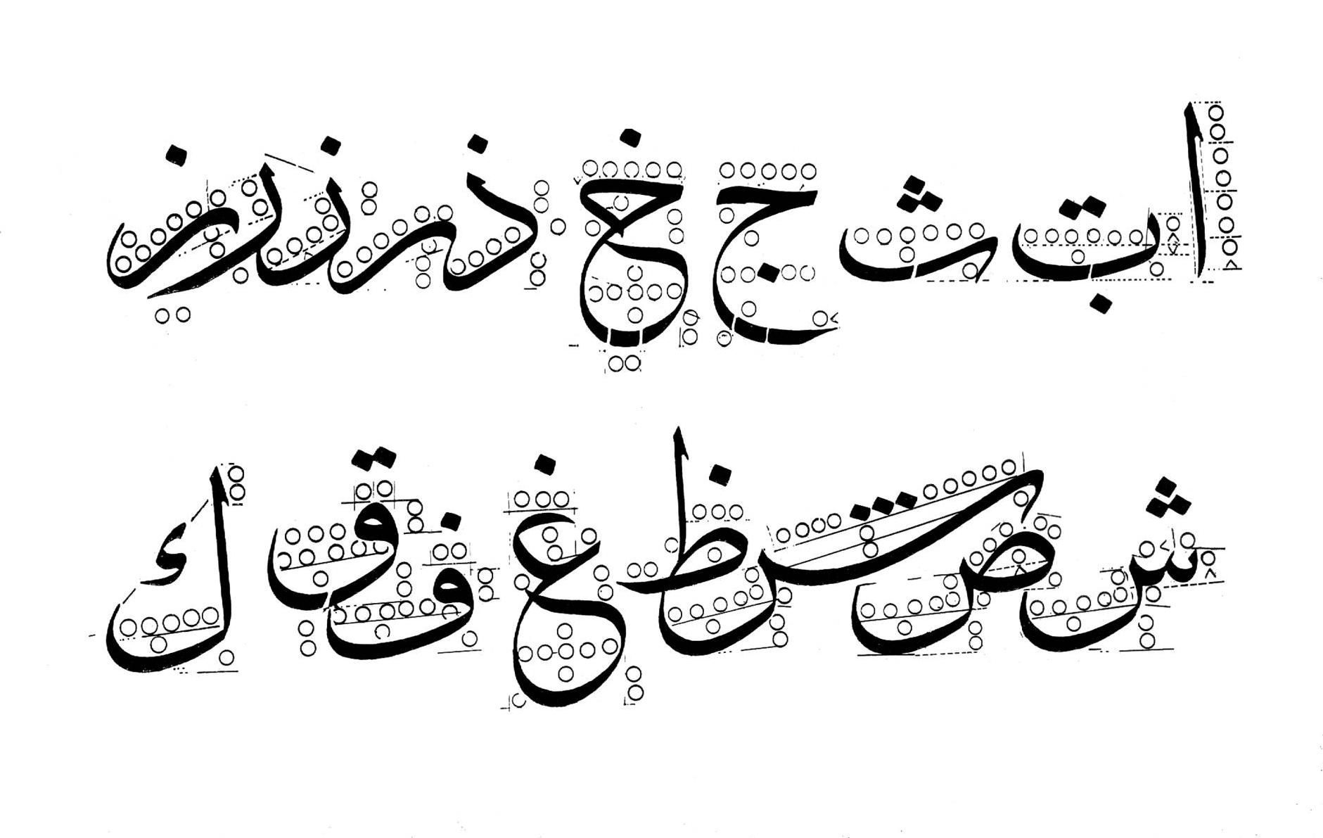 Pin By Gul Aytac On My Interesting Calligraphy Lessons Arabic Calligraphy Design Islamic Art Calligraphy