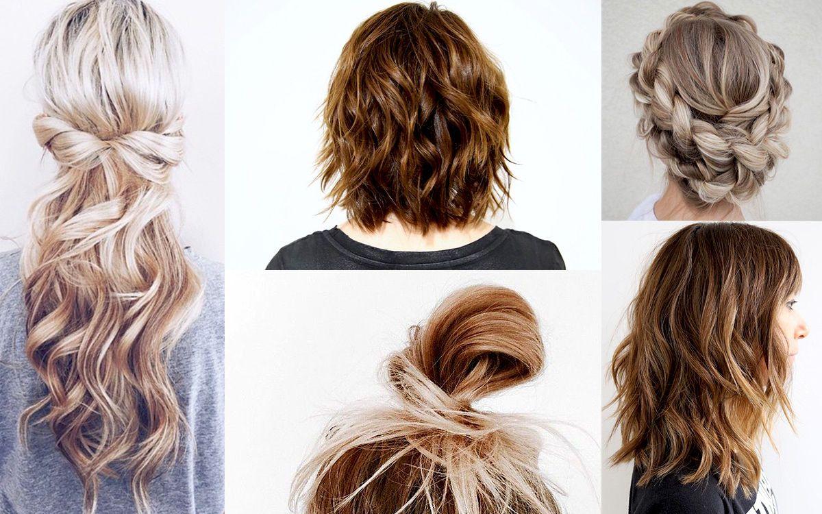 Die zehn besten Haar-Tutorials auf Pinterest | Tutorials ...
