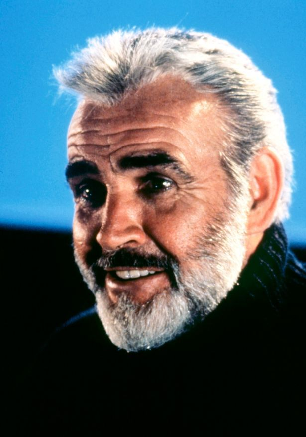image result for sean connery favorite actors in 2018 pinterest