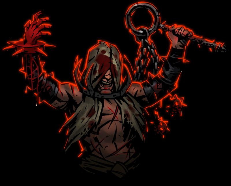 Darkest Dungeon Collector Bloodborne Dungeon Crawl Video Game Png Bloodborne Collector Darkest Dungeon Darkest Du Darkest Dungeon Dungeon Dark Fantasy Art