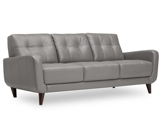 Sofas Vero Beach Sofa Mid Century Meets Modern Comfort