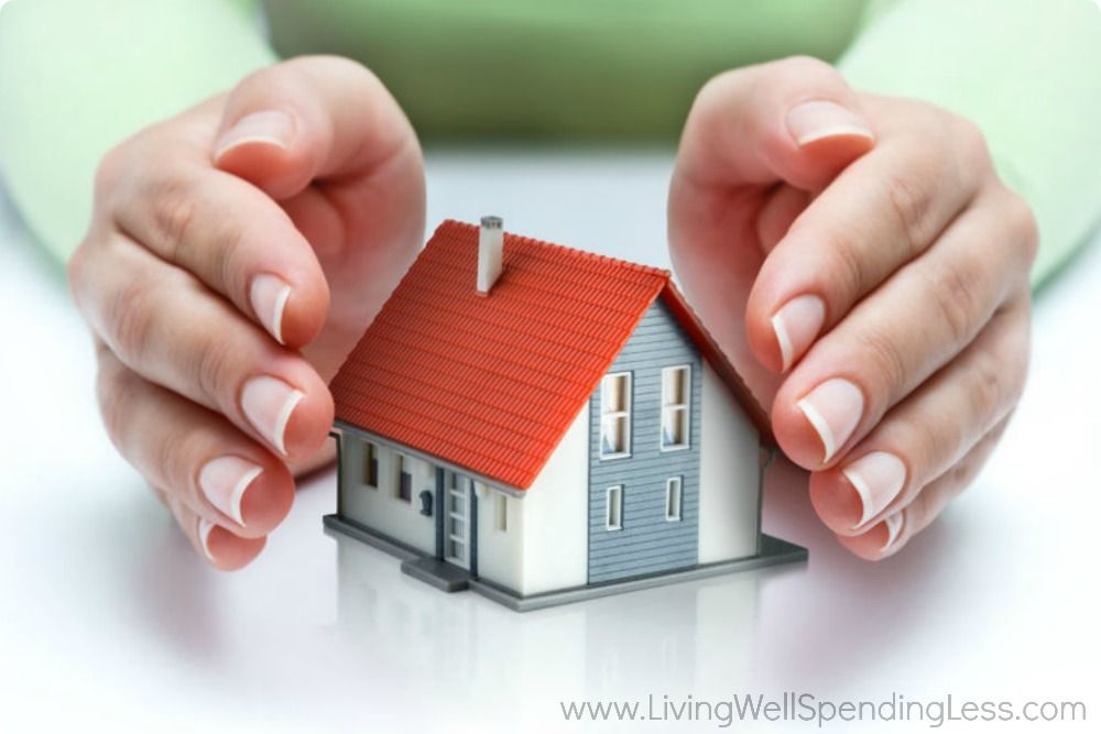 Every mom needs to know about insurance home warranty