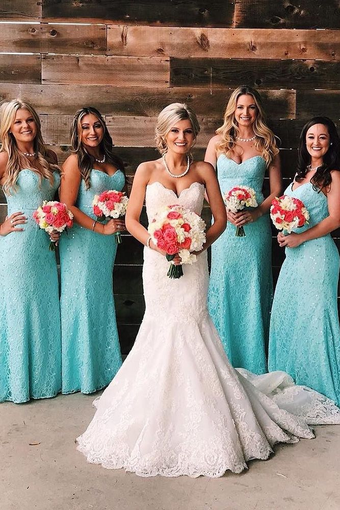 15 Most Incredible Teal Bridesmaid Dresses You Must See Wedding Dresses Guide Coral Dress Wedding Tiffany Blue Bridesmaid Dresses Teal Bridesmaid Dresses,Online Shopping Wedding Dresses In Karachi With Price