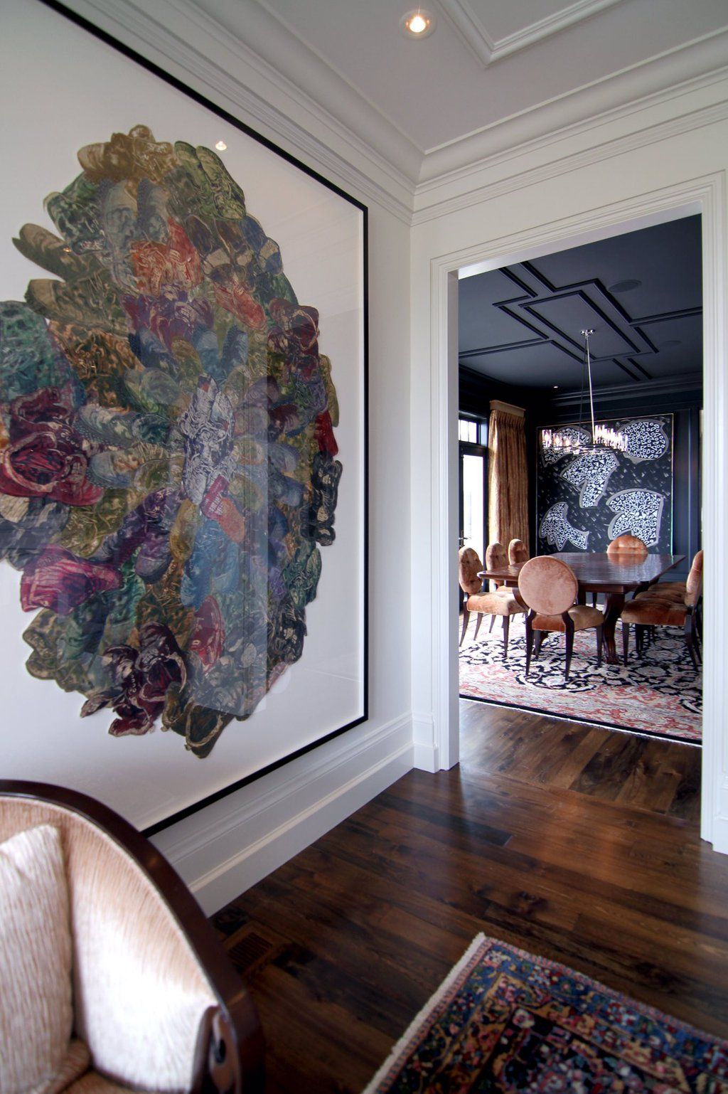 Tomas Pearce Idc Tomaspearceidc Twitter Interior Design