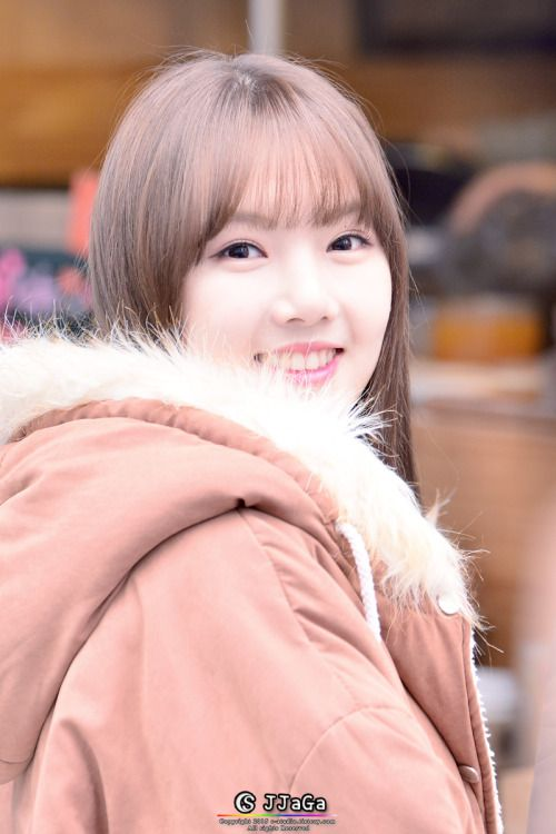 Image result for gfriend yerin images