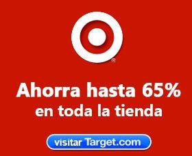 d99dc1de1 Target Black Friday 2019  🎯 MEJORES ofertas Black Friday + FOLLETO ...