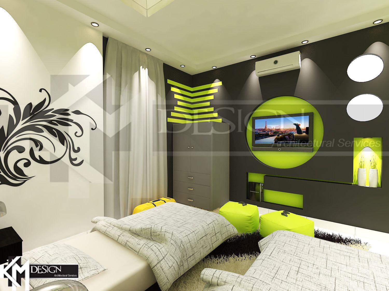 #Modern #Boys #Room #Interior #Design #Ideas #Decor #Home
