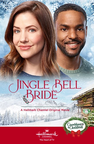 Countdown To Christmas 2020 Movies Sweepstakes In 2020 Hallmark Channel Christmas Movies Hallmark Christmas Movies Christmas Movies