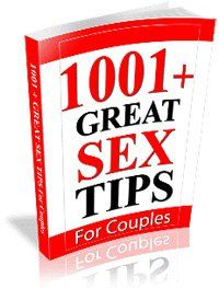 1001 great sex tips for couples httpspayhipbfzr2 coupon 1001 great sex tips for couples httpspayhipbfzr2 coupon code 5npzxvqi51 by using this coupon code you may save 15 today fandeluxe Gallery