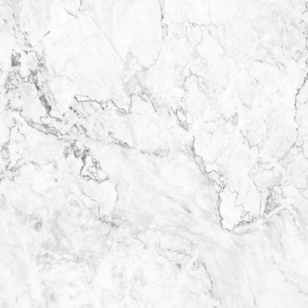 Modern Grey White Marble Wallpaper Grey Wallpaper Grey Marble Wallpaper Marble Wallpaper