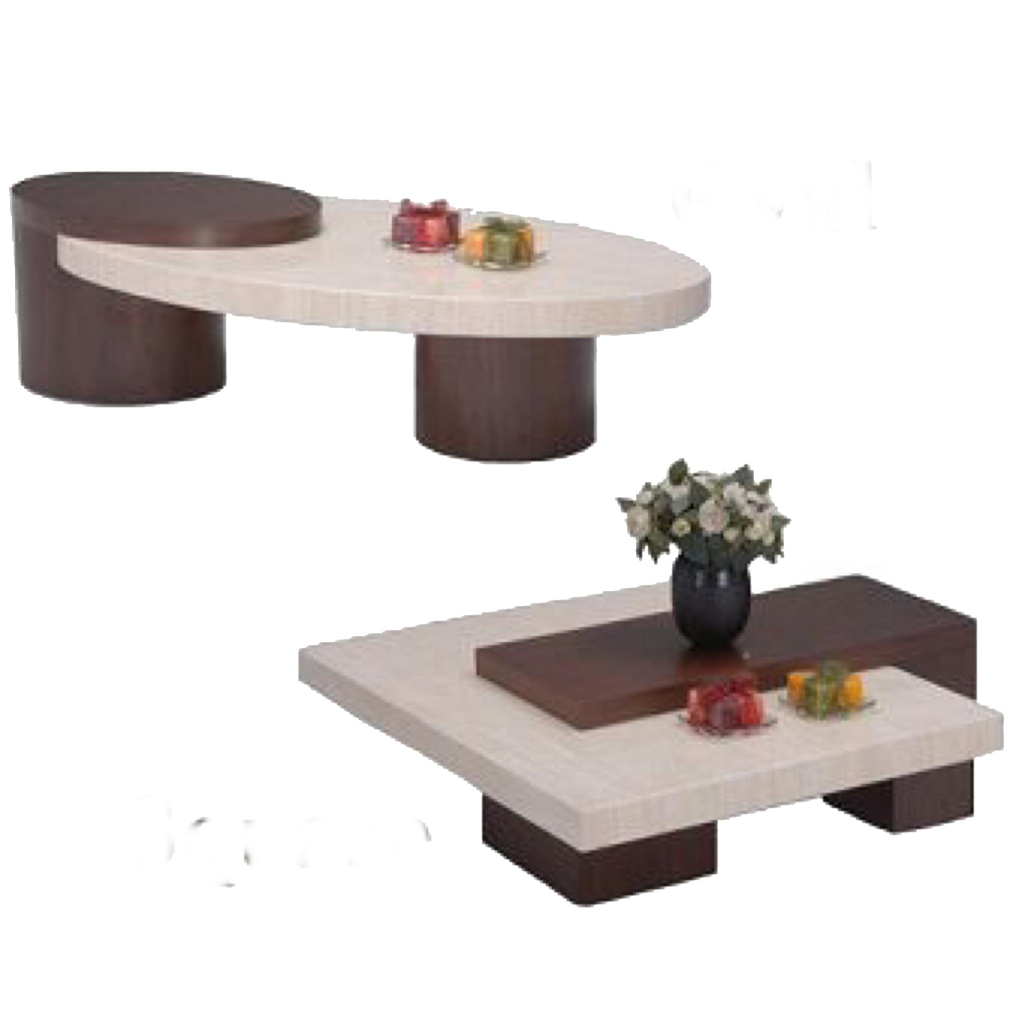 Pin De Orle Nunez Em Centre Table Design De Moveis Moveis Modernos Decoracao [ 2048 x 2048 Pixel ]