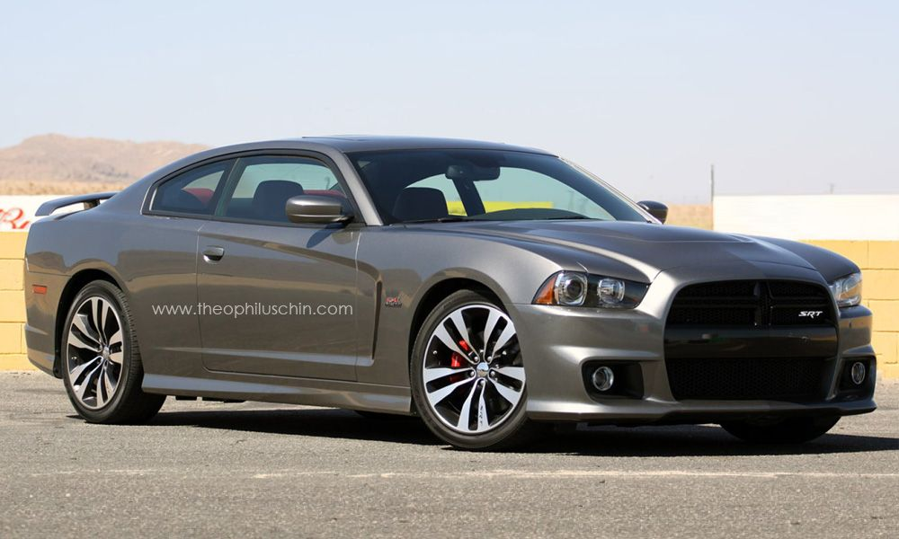 Pin By 69v119n On Character Design In 2020 Dodge Charger 2013 Dodge Charger Coupe