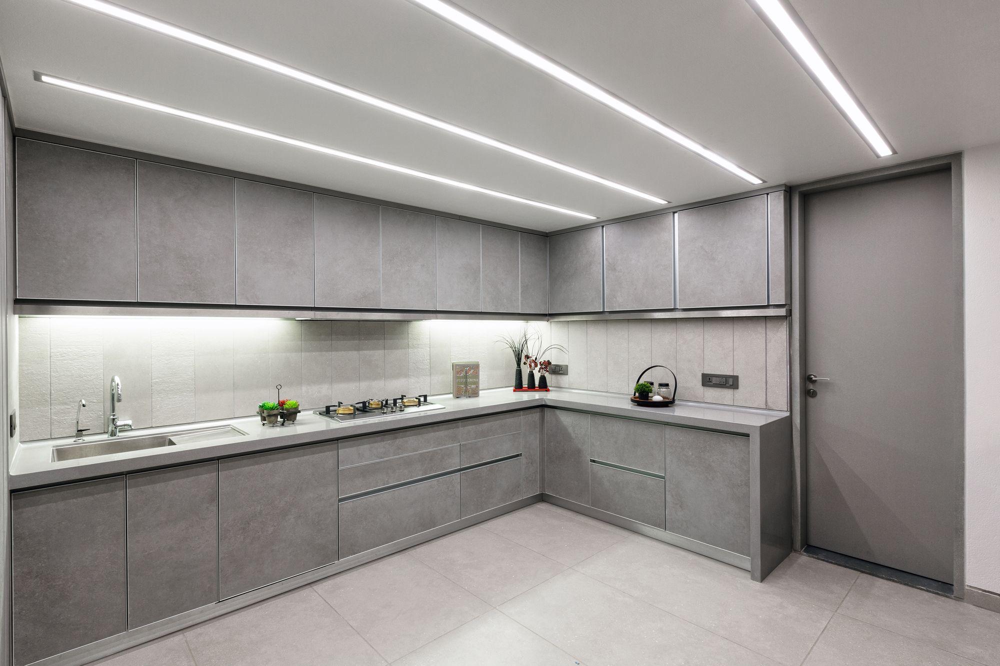 54fe62cee58ece91ea000095_1102-penthouse-apical-reform_kitchen_01.jpg (2000×1333)
