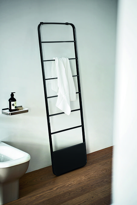 Agape Launch New Products For 2013 Afny Bathroom Trends Heated Towel Rack Bathroom Accessories