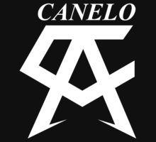 Canelo Alvarez Box Canelo T Shirts Canelo Shirts Canelo Alvarez