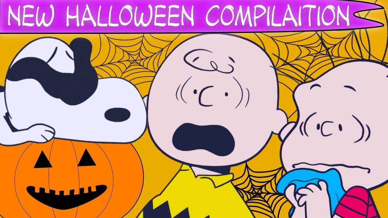 Pin by N on Broadway Musicals Animated halloween movies