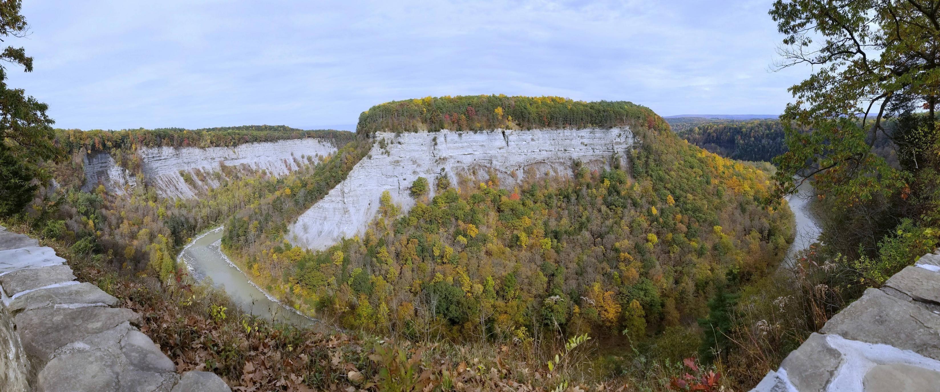 Letchworth State Park NY [OC](5492 x 2290) #letchworthstatepark Letchworth State Park NY [OC](5492 x 2290) #letchworthstatepark Letchworth State Park NY [OC](5492 x 2290) #letchworthstatepark Letchworth State Park NY [OC](5492 x 2290) #letchworthstatepark Letchworth State Park NY [OC](5492 x 2290) #letchworthstatepark Letchworth State Park NY [OC](5492 x 2290) #letchworthstatepark Letchworth State Park NY [OC](5492 x 2290) #letchworthstatepark Letchworth State Park NY [OC](5492 x 2290) #letchwor #letchworthstatepark