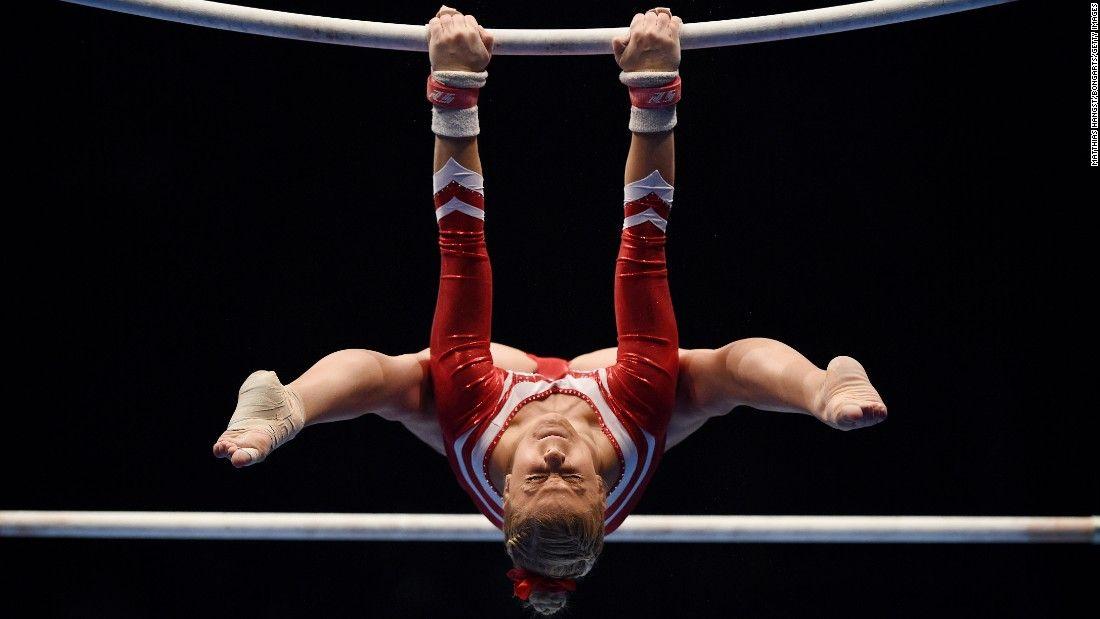 What a shot! 39 amazing sports photos Sports photos