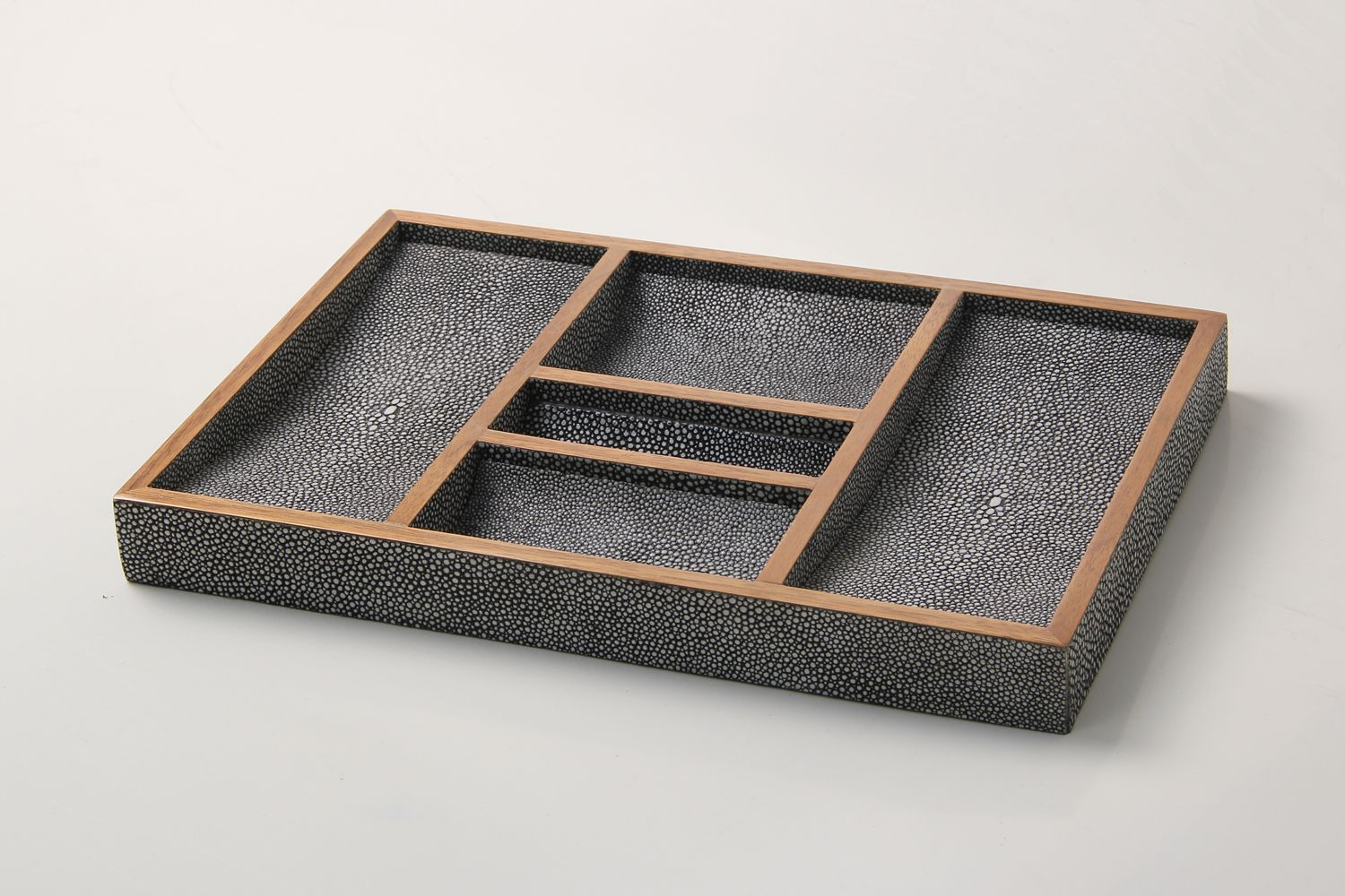 Image result for valet tray