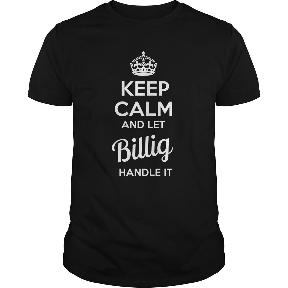 (New Tshirt Deals) BILLIG [Top Tshirt Facebook] Hoodies, Funny Tee Shirts