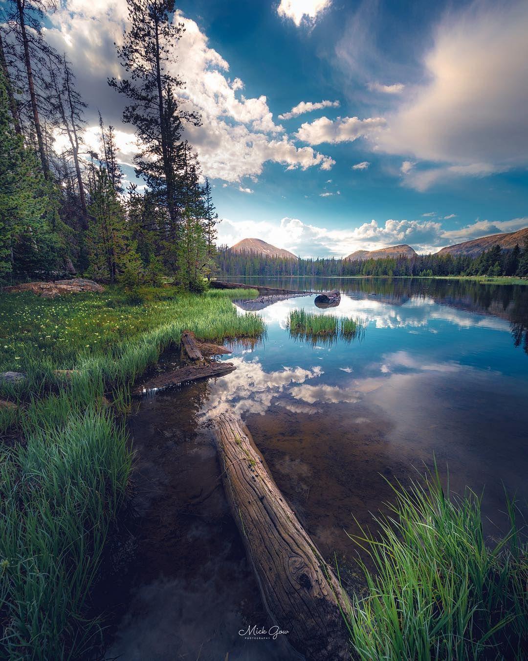 Awesome Earthpix Beautiful Landscape Photography By Mick Gow Landscape Photography Beautiful Landscape Photography Landscape