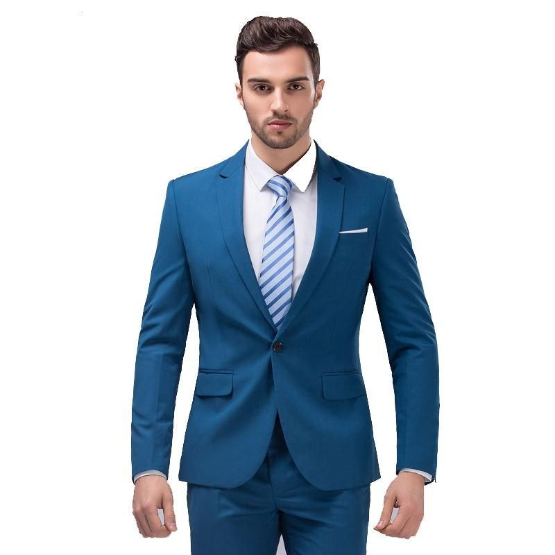40448d98588 High Quality Business Suit in 2019
