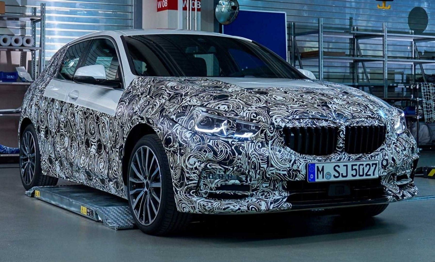 Bmw M140i 2020 History Bmw New Cars Bmw Bmw Car Models