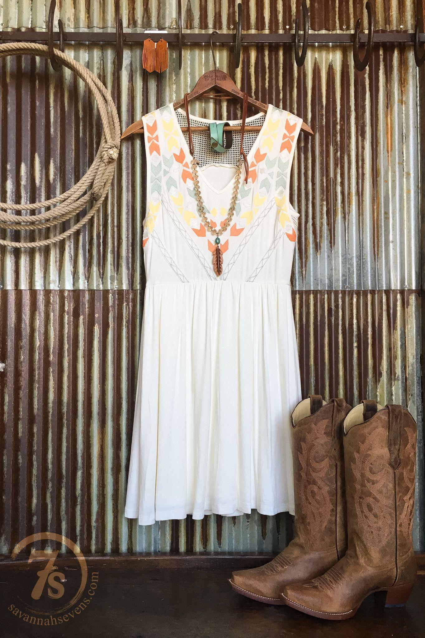 The westfall savannah s fashion pinterest country girl
