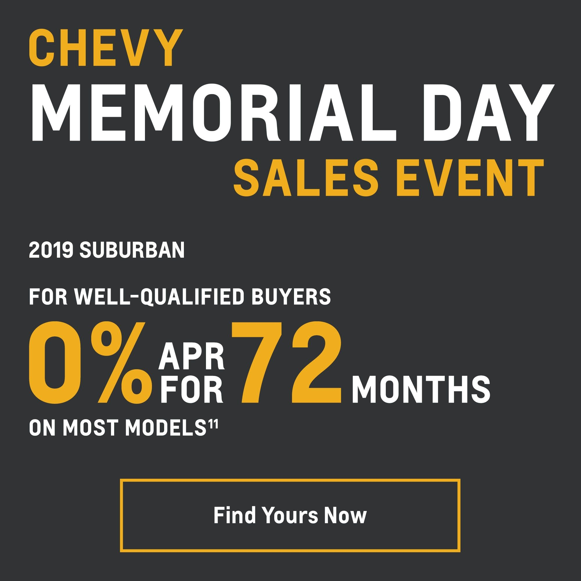 Current Chevy Deals Offers New Car Deals New Cars Car Deals Chevy