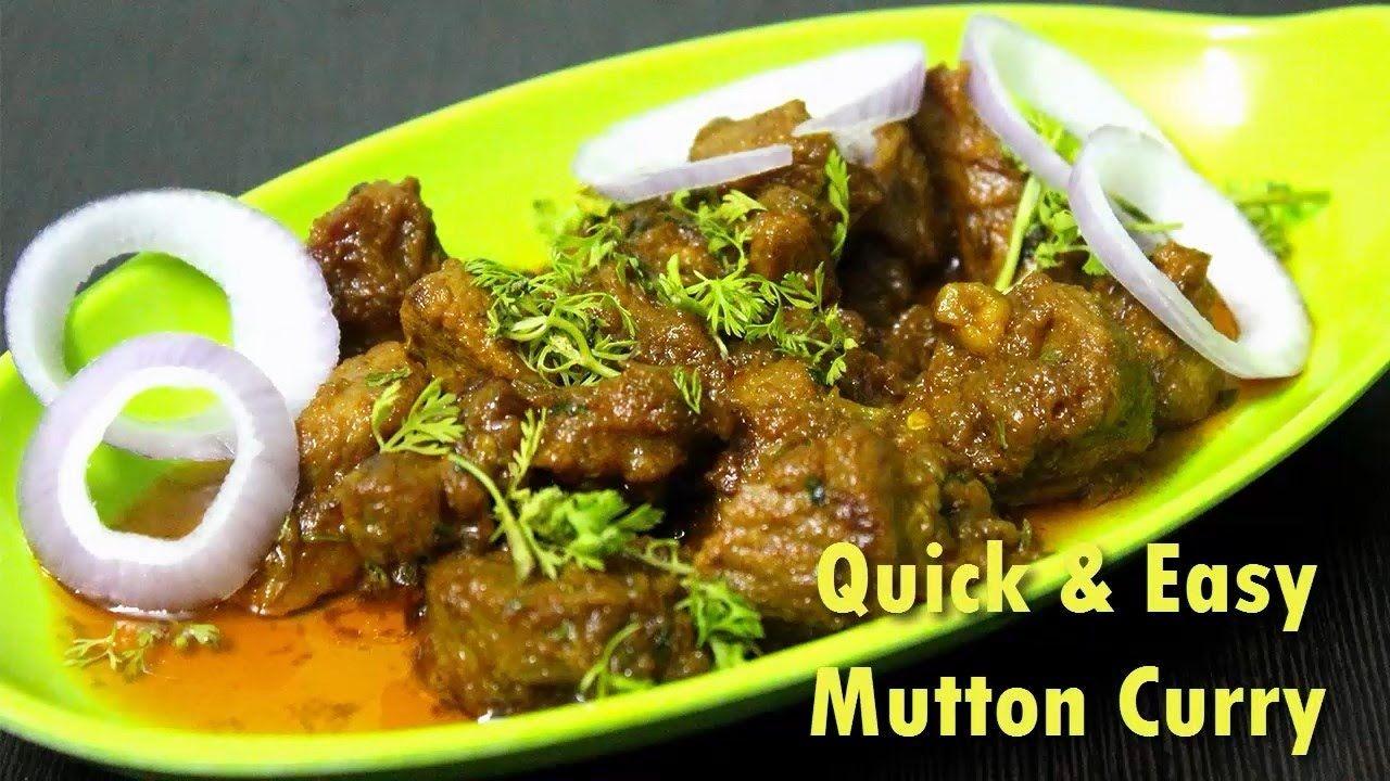 Pin by siris kitchen on telugu vantalu pinterest mutton curry simple mutton curry in telugu vantalu by siris kitchen forumfinder Image collections