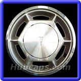 Pontiac Sunbird Hubcaps #5042 #Pontiac #PontiacSunbird #Sunbird #HubCaps #HubCap #WheelCovers #WheelCover