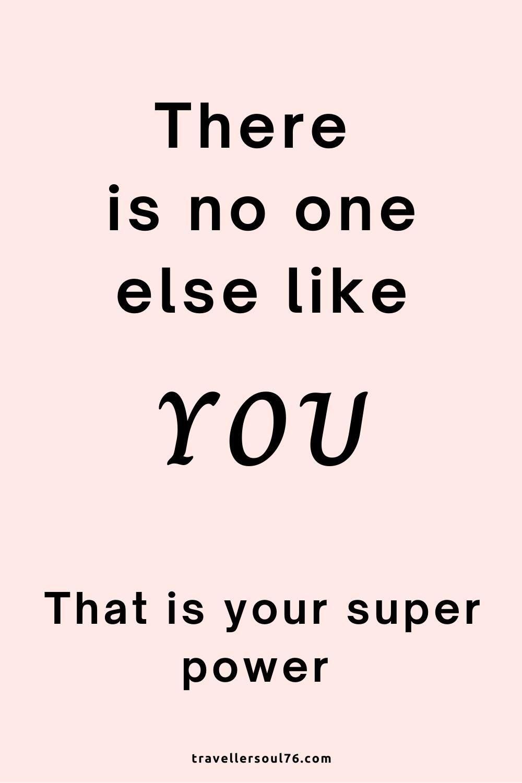 52 inspiring success quotes