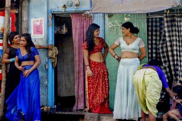 Храмовые проститутки индия шлюхи в Тюмени 7