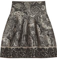 #net-a-porter.com         #Skirt                    #Etro� �Natalie #wool-blend #jacquard #skirt� �NET-A-PORTER.COM               Etro� �Natalie wool-blend jacquard skirt� �NET-A-PORTER.COM                                             http://www.seapai.com/product.aspx?PID=807579