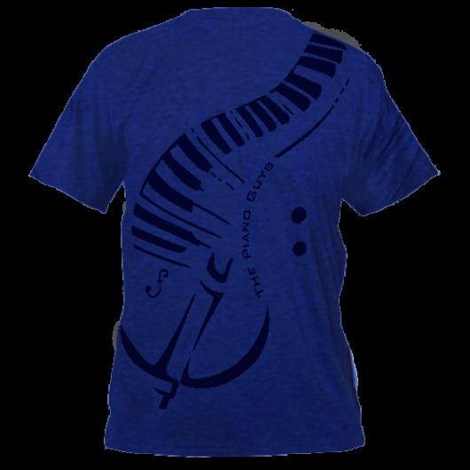 The Piano Guys T-Shirt