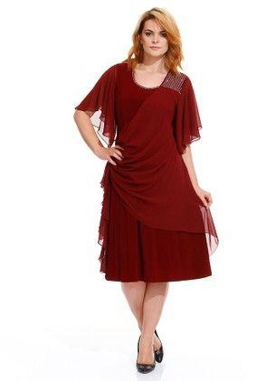 b4e8aa0982494 Romina Elbise Online Satın Al   Romina ile Şık Seçimler   Markafoni ...