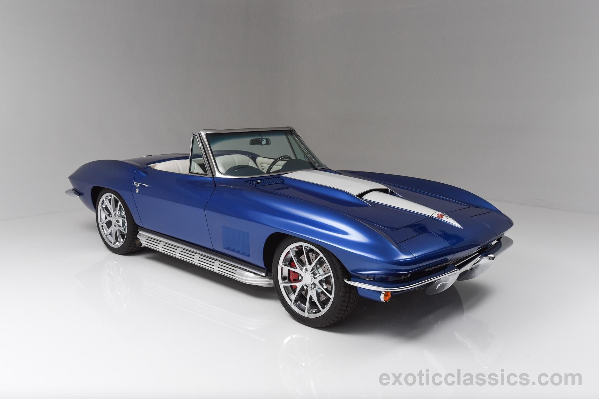 Search Results - All Collector CarsAll Collector Cars | Corvette ...