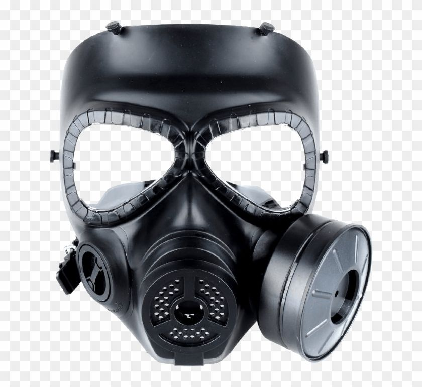 Find Hd Gas Mask Png Image Transparent Pubg Utility Belt Cosplay Png Download To Search And Download More Free Transparent Png I Gas Mask Mask Utility Belt
