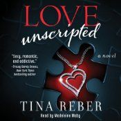 Love Unscripted Audio Books Book 1 Good Books