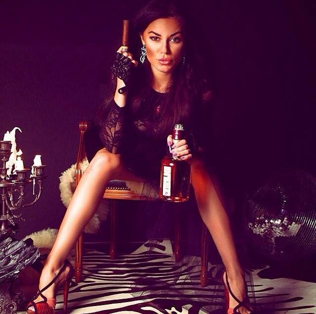 Sex Cigars And Booze Cigar Ladies Pinterest Cigar