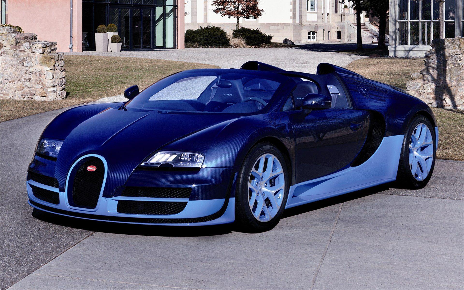 350300ed9b4bbb9e03982790bb5afc4e Cozy Bugatti Veyron W16 Engine Price Cars Trend
